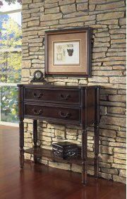 Accents Hall Chest Product Image