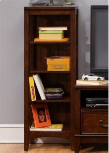 Student Bookcase