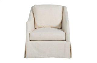Cameron Swivel Chair
