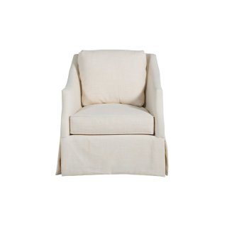 Cameron Swivel Chair