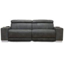 Monex Multifunctional Sofa