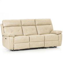 Capris - Power Reclining Sofa