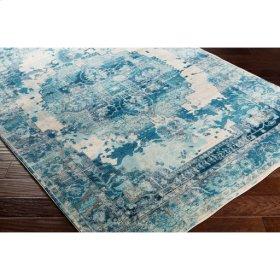 Aura silk ASK-2328 2' x 3'