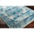 "Additional Aura silk ASK-2328 7'10"" x 10'3"""