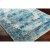 """Additional Aura silk ASK-2328 2'7"""" x 7'6"""""""