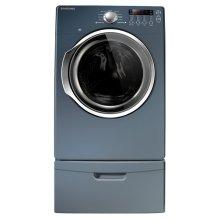 7.3 cu. ft. Gas Dryer