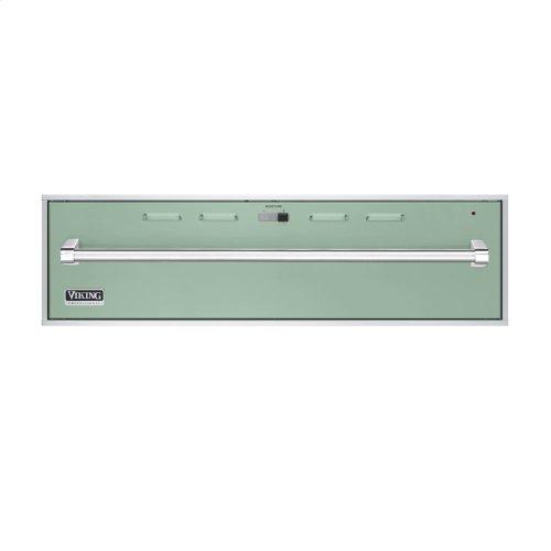 "Sage 36"" Professional Warming Drawer - VEWD (36"" wide)"