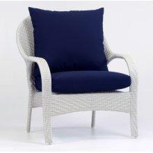 Bahia Chair
