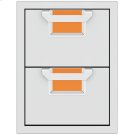 AEDR16_16_Double-Drawers__Citra_ Product Image