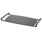 Frigidaire Griddle for Gas Ranges and Cooktops Product Image