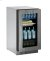 "Additional Modular 3000 Series 18"" Glass Door Refrigerator With Integrated Frame Finish and Field Reversible Door Swing (115 Volts / 60 Hz)"