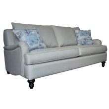King Sofa