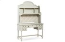 Inspirations by Wendy Bellissimo - Morning Mist Boutique Desk Product Image