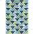 Additional Technicolor TEC-1024 2' x 3'