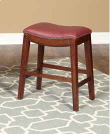 "24"" Counter Stool"