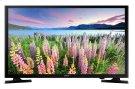 "48"" Full HD Flat Smart TV J5200 Series 5 Product Image"