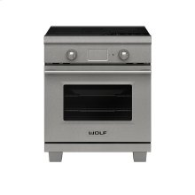 (IR304TE/S/TH) - OPEN BOX - ONLY AVAILABLE AT LITTLE ROCK LOCATION