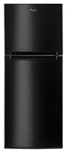 25-inch Wide Top Freezer Refrigerator - 11 cu. ft.