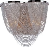 Chantilly 2-Light Wall Sconce