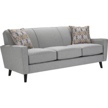 Rhodes Apartment Sofa