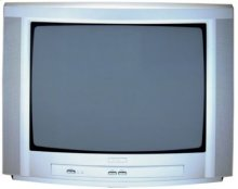 """Philips stereo TV 29PT5431 74 cm (29"""") with Crystal Clear"""