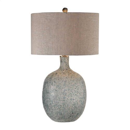 Oceaonna Table Lamp