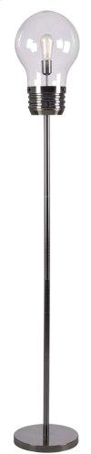 Edison - Floor Lamp
