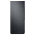 "36"" Refrigerator Column (Left Hinged) Product Image"
