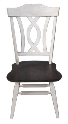New Orlean Side Chair