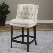 Kavanagh, Counter Stool Product Image