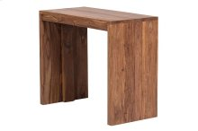 Urban Stretch Console to Dining Table, HC6451S01