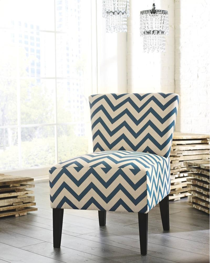 4630260 In By Ashley Furniture In Peoria Il Accent Chair