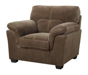 Chair Hemp