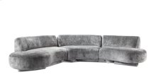 Nuage Sectional