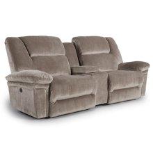 PARKER COLL. Power Reclining Sofa