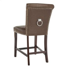 Taylor Counter Stool - Brown