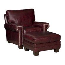 Keystone Chair