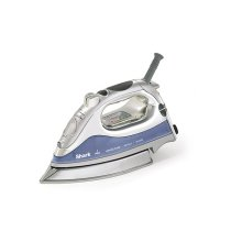 Shark ® Lightweight Professional Electronic Iron