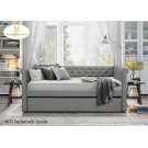 Daybed with Trundle Product Image