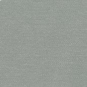 Monterey Blue Fabric