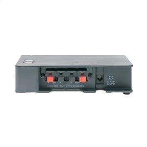 SurroundCast SCS100