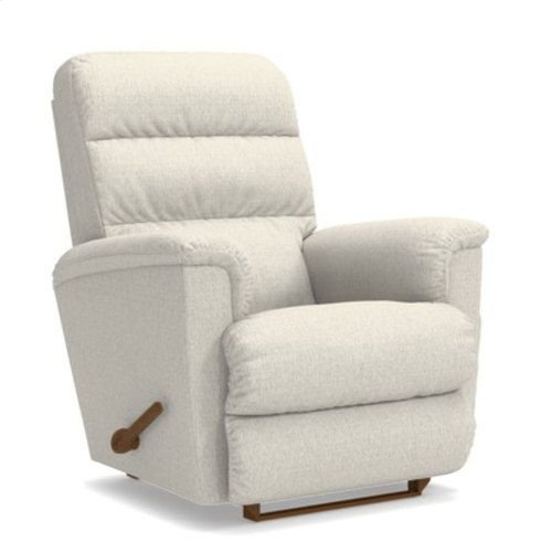 Tripoli Wall Recliner