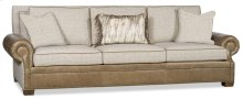 MAVERICK - 40 (Sofas and Loveseats)