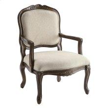 Sandusky Chair