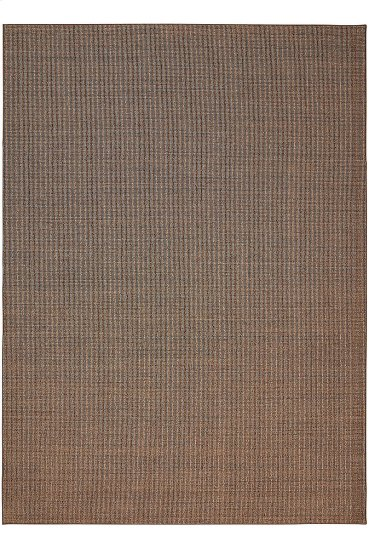 Espresso - Rectangle 4ft x 5ft 10in