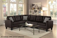Reversible Sectional Product Image