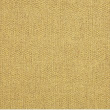"Blend Honey Seat Cushion - 17""D x 40.5""W x 2.5""H"