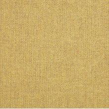 "Blend Honey Seat Cushion - 16.5""D x 17.5""W x 2.5""H"