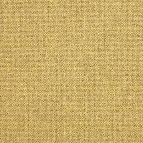 "Blend Honey Seat Cushion - 17.5""D x 20""W x 2.5""H"