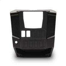PMX dash kit for select RANGER® models